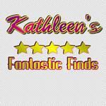 Kathleen s Fantastic Finds