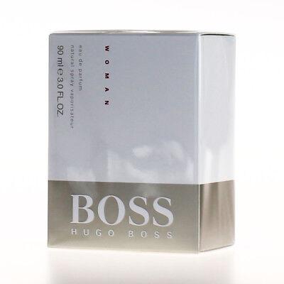 Hugo Boss Woman EDP - Eau de Parfum 90ml (Boss Hugo Boss Parfüm)