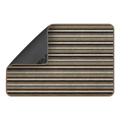 2 x 3 ATTACHABLE RUG FOR STAIR LANDINGS attach carpet floor