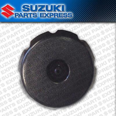 NEW SUZUKI QUADRUNNER LT LTF 160 230 LT160 LT230 OEM FUEL GAS CAP 44200-19A01