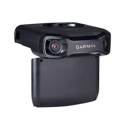 Dhl Free Ship To Usa New Garmin Gdr 190 Wide View 200  Driving Recorder Dash Cam