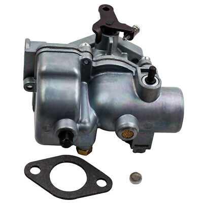 New Replaces For Ih Farmall Cub Carburetor 63349c91 251234r94 Newest