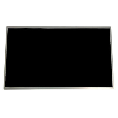 21.5 Inch 1920 1080 Tft Lcd Module Screen With Lvds Interface Display And Ips
