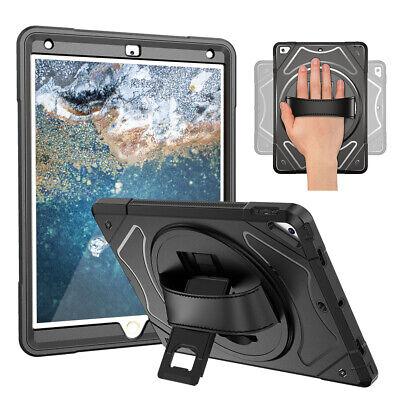 For iPad 10.2