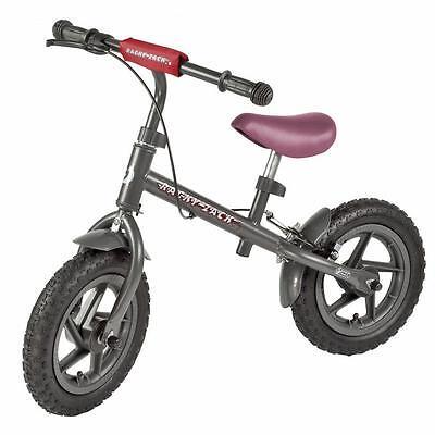 Laufrad Racky Zack Lauflernrad Kinderrad Kinderlaufrad Roller Kinder Lernlaufrad