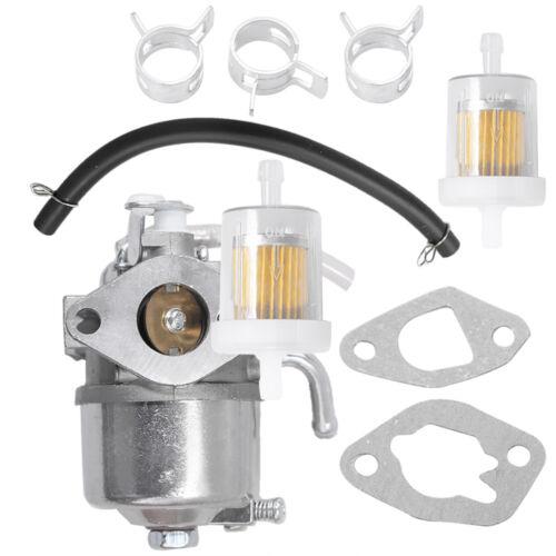 Photo Carburetor 15003-2364 for Kawasaki FC150V John Deere JX75 JE7514SB 14SE AM124620