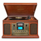 Crosley Home Audio CD Players and Recorders