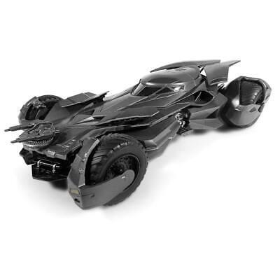 Moebius 1/25 Batmobile Batman Vs Superman/Suicide Squad 964