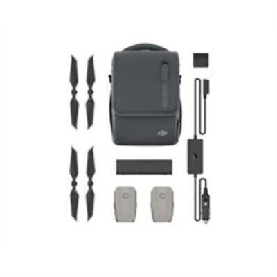 cp en 00000074 01 drone accessory mavic