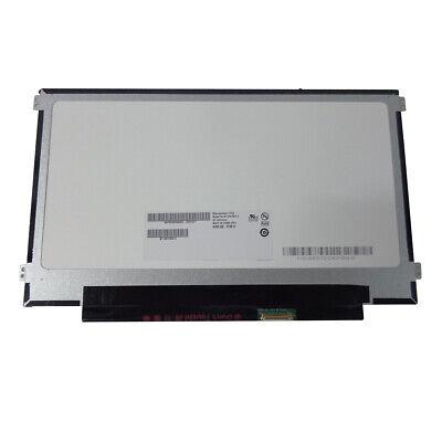 "Acer TravelMate B115-M B116-M B117-M Laptop Led Lcd Screen 11.6"""