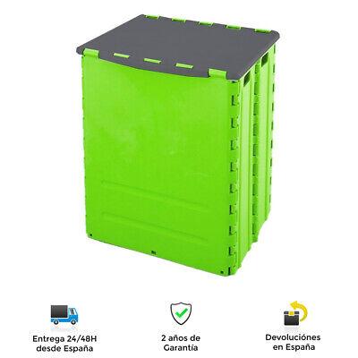 Taburete plegable - Silla caja de almacenaje 2 en 1