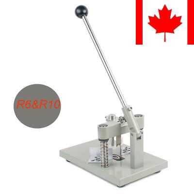 Paper Corner Rounder Cutter R6 R10 Craft Trimmer Rounder Paper Cutter Canada