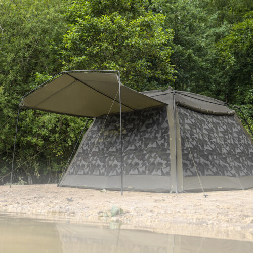 Avid Carp Screenhouse 4D (A0530012) *New* - Free Delivery