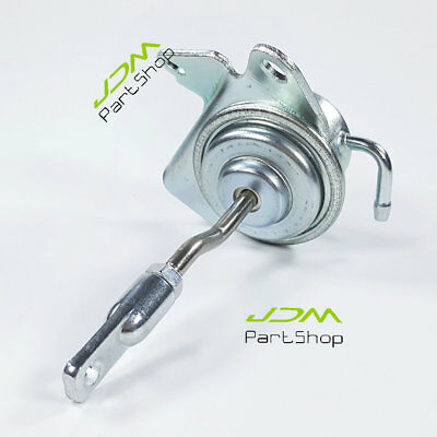 Turbo Wastegate Actuator for Citroen Berling Peugeot Expert Ford 1.6HDI DV6ATED4