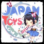 JapanToys