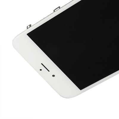 White LCD Display+Touch Screen Digitizer Assembly Replacement for iPhone 6S