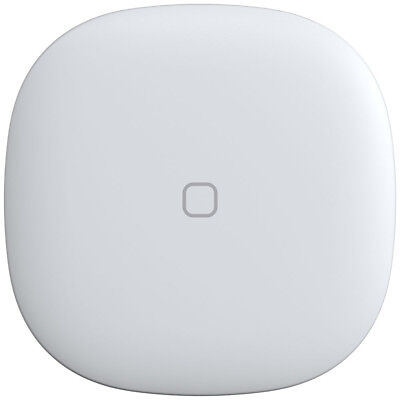 Samsung SmartThings Remote Button - White