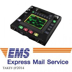 EMS KORG KAOSSILATOR PRO+ Dynamic Phrase Synthesizer Loop Recorder w/ Tracking