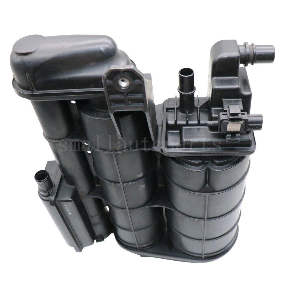 Original Fuel Vapor Canister 17011-T3W-A01 For Honda