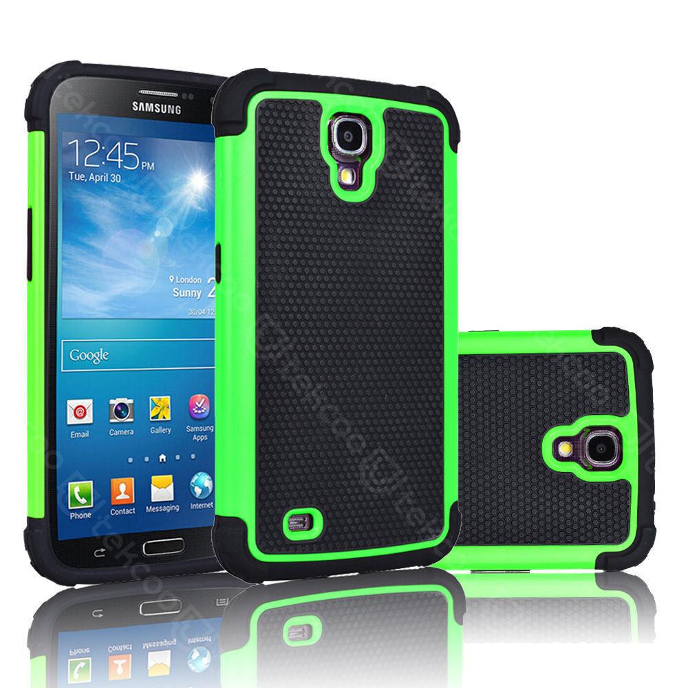 galaxy rugged phone - 1000×1000