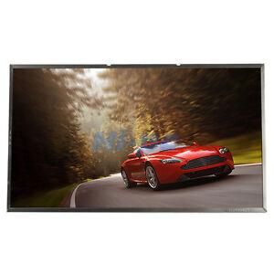 New-15-6-WXGA-Laptop-LCD-Screen-AU-Optronics-B156XW02-V-2-LED-Glossy