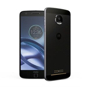 Motorola Z 64GB unlocked