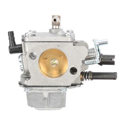066 Ms660 Stihl Chainsaw (Carburetor For STIHL 066 064 065 MS650 MS660 Chainsaw WJ-67A WJ-76A Carb )