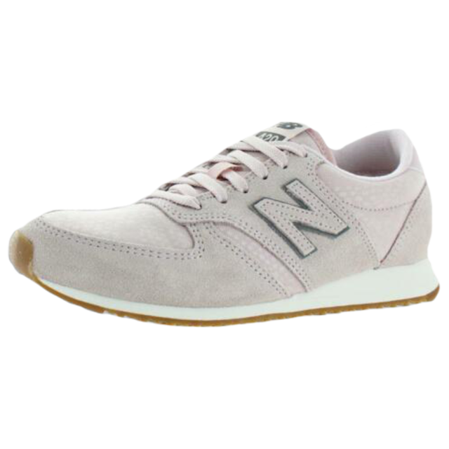 New Balance Sneakers for Women