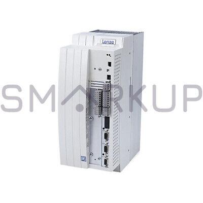 Used Tested Lenze Evs9322-ek Inverter