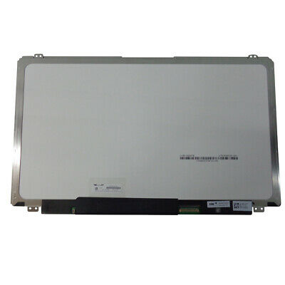 "15.6"" Lcd Touch Screen HD 1366x768 - Replaces LTN156AT36-D01 8CTNG"