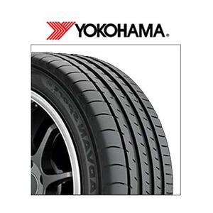 205/55R16 NEW Yokohama ADVAN Sport V105 $583 / all tax in item# 10512