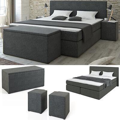 hollywoodschaukel tiffany aus holz gartenschaukel schaukel gartenm bel 4 sitzer ebay. Black Bedroom Furniture Sets. Home Design Ideas