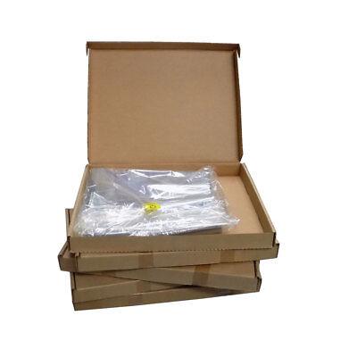 Item 7 Lot Of 10 X 12 3m Scc Esd Anti Static Shielding Bags For Electronics Mb Pcb