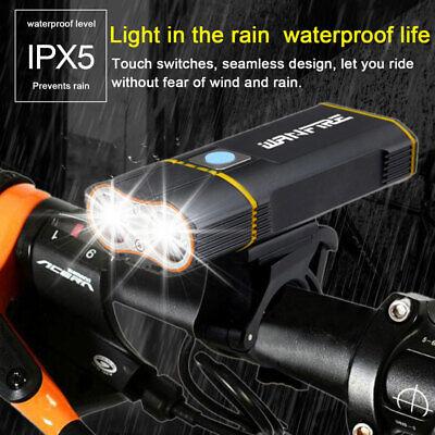 Spanninga Kendo Bicycle Front Light 12V for bike E-bike 1pcs