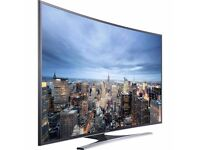 HUGE MASSIVE 4K HDR CURVED TV SALE PRICES START £470!!! BARGAINS GALORE BRAND NEW WITH WARRANTY
