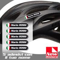 kit stickers adesivi per bici da corsa vintage PINARELLO montello