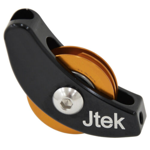 Jtek ShiftMate 3