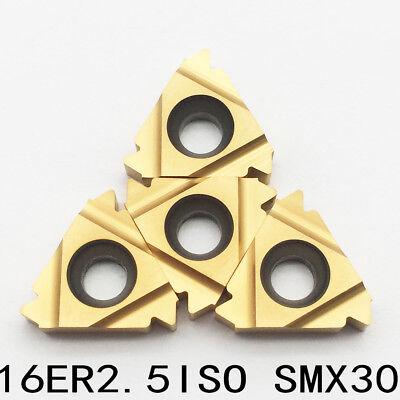 50pcs 16er 2.5iso Smx30 20pcs 16er 3.5iso Smx35