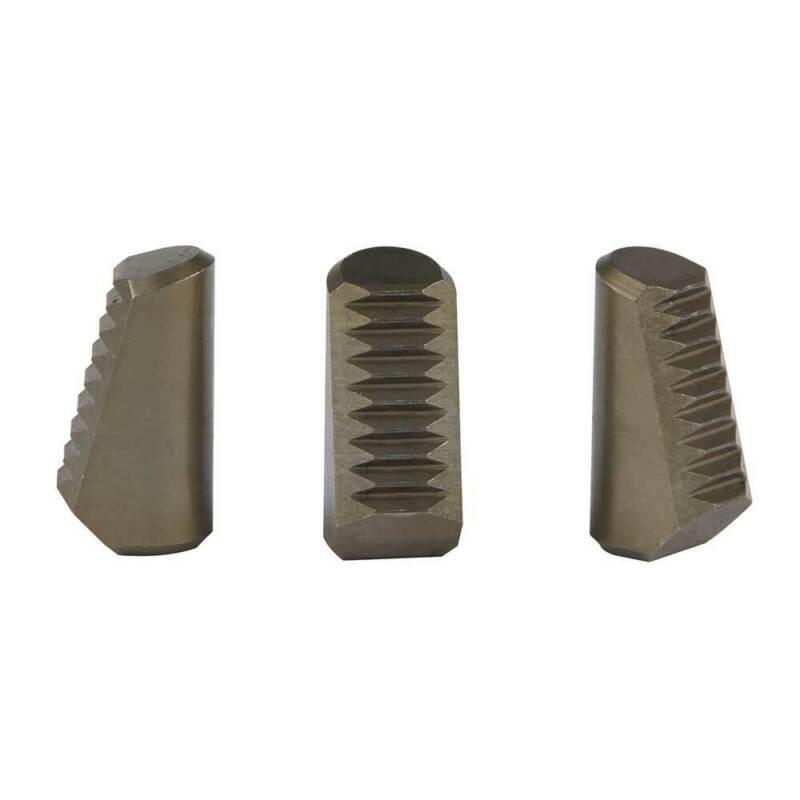 "Milwaukee 49-16-2660JS M18 FUEL 1/4"" Blind Rivet Tool w/ ONE-KEY Jaw Set"