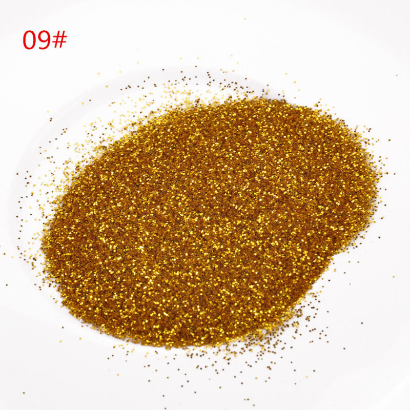 LARGE Bulk Packs Extra Ultra Fine Glitter Nails Art Body Crafts Wholesale