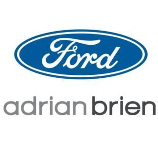 Adrian Brien Ford Used