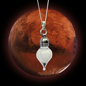 REAL-Mars-Dust-Meteorite-Necklace-Tear