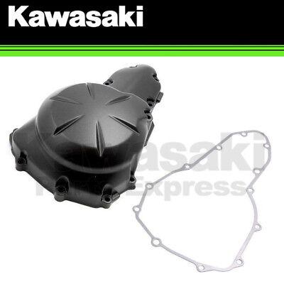 NEW 2009 - 2018 GENUINE KAWASAKI NINJA VERSYS 650 650R STATOR COVER & GASKET