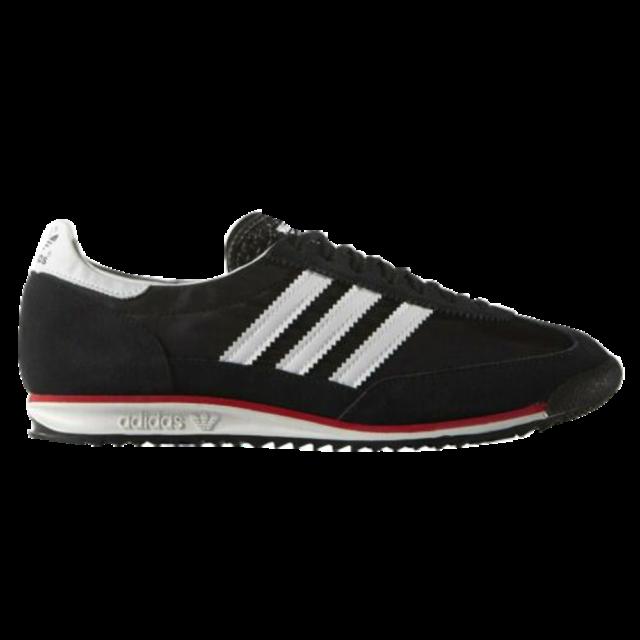 adidas SL 76 Athletic Shoes