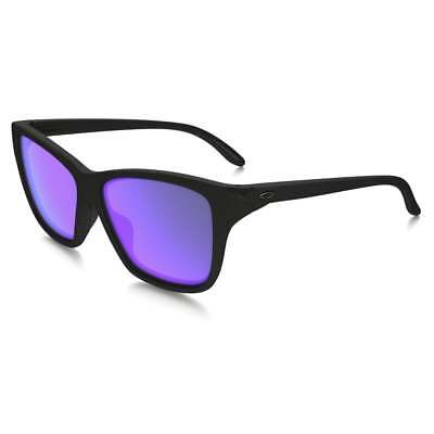 oakley sunglasses men for sale  Shipping to India
