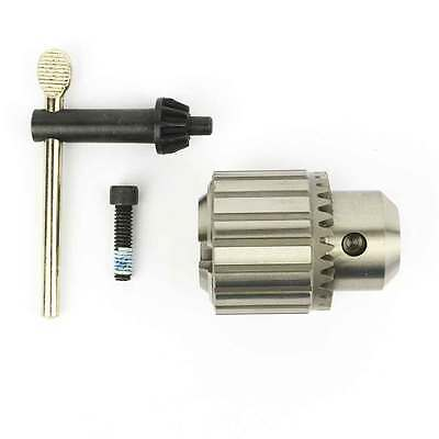 Chuck Assembly Service Kit Aftermarket Replaces Milwaukee 48-66-1481 - M1670-2