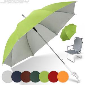 Sombrilla para playa jard n sombrillas de terraza parasol - Sombrilla de terraza ...