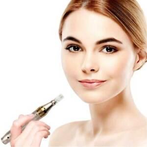 TGA Register Dr. Pen ULTIMA M5 DIY Micro Needling Derma Pen Anti Aging