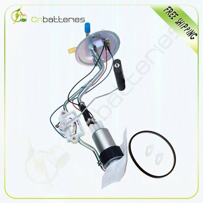 Electric Fuel Pump For Ford Ranger 1989-97 for Mazda B2300 B4000 1995-97 E2078S