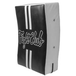 Fight Club Kick Shield - Perfect for MMA